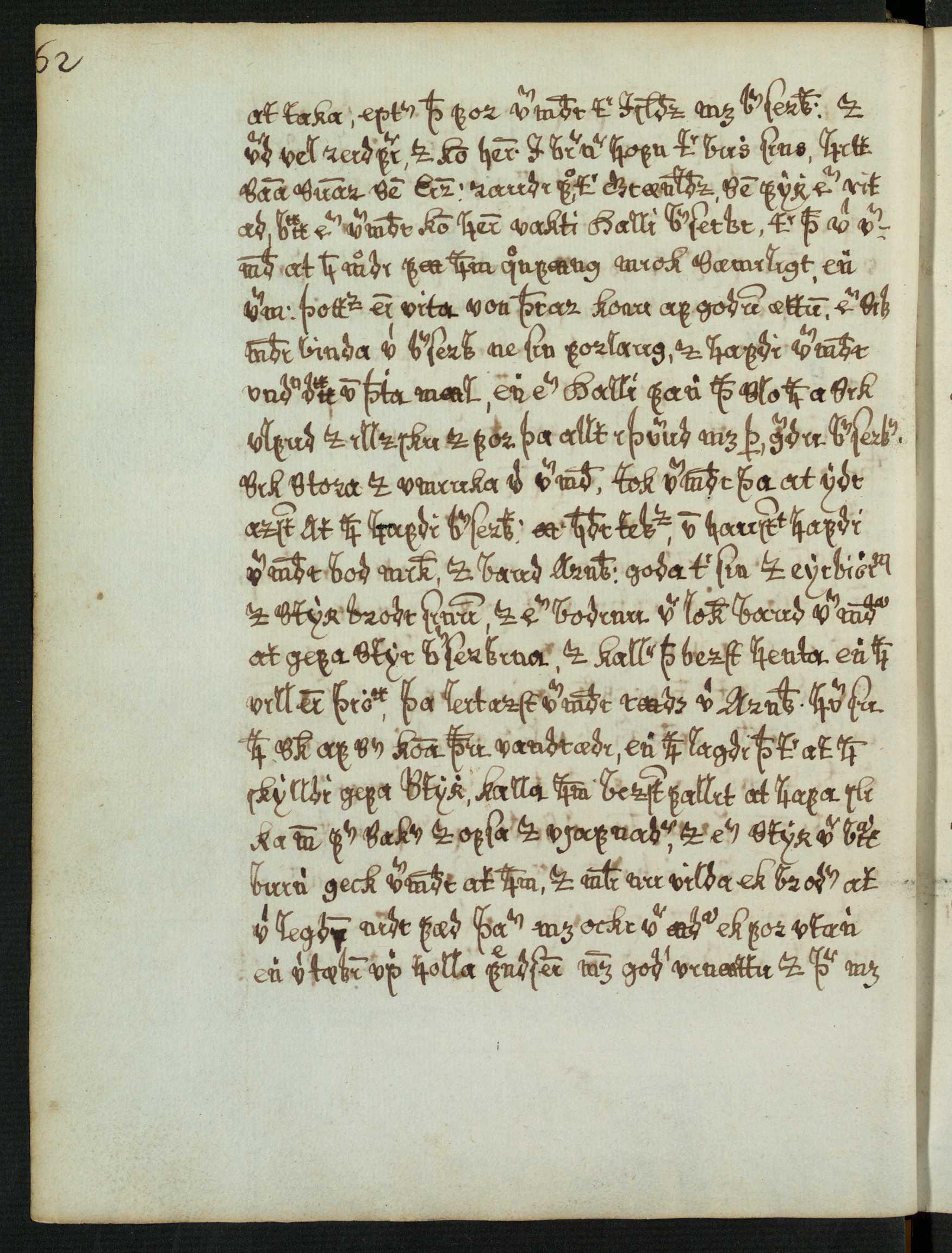 AM 448 4° - 31v