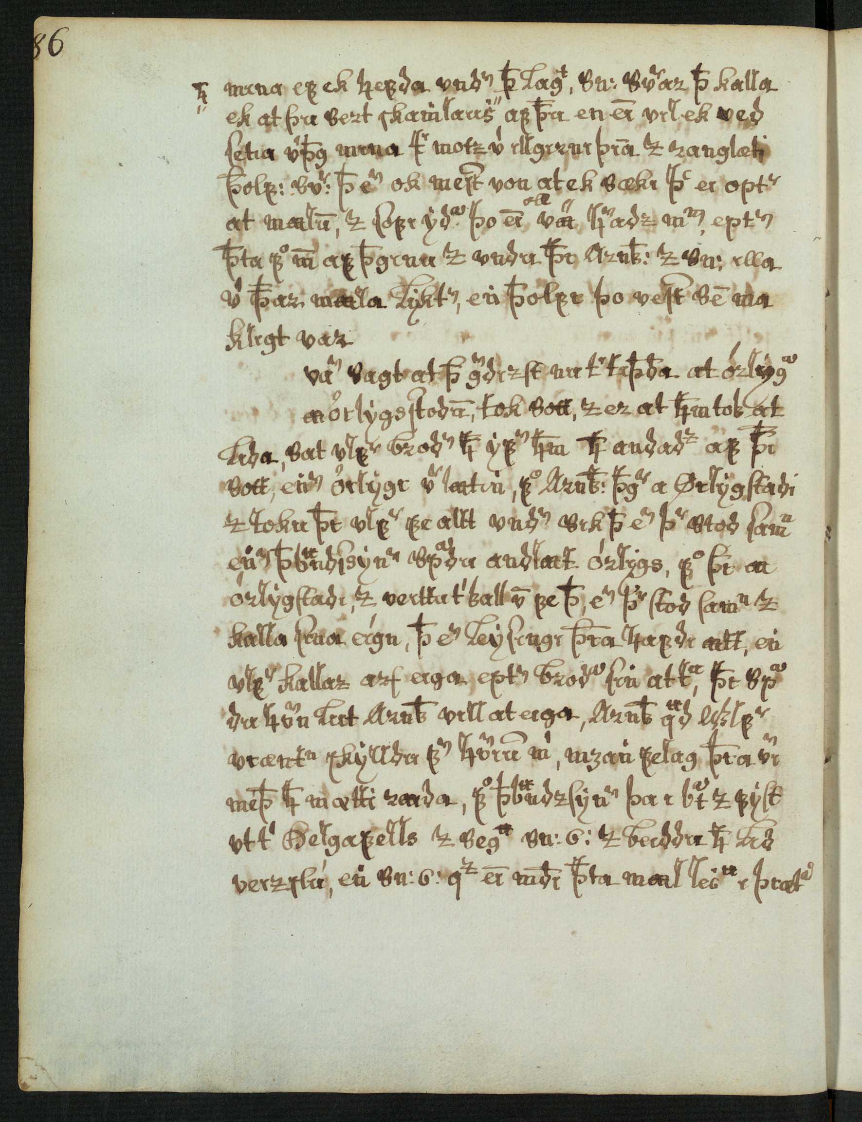 AM 448 4° - 43v