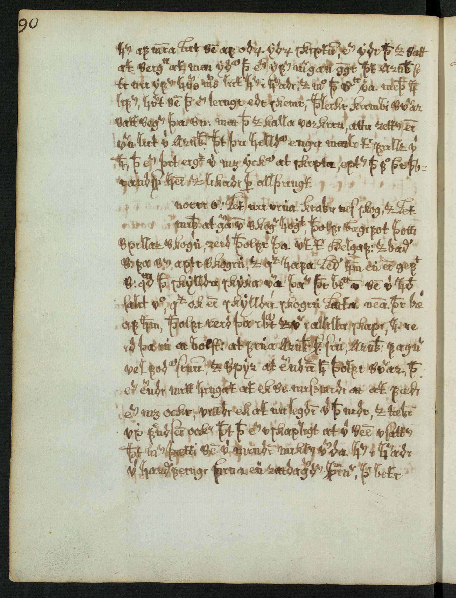 AM 448 4° - 45v