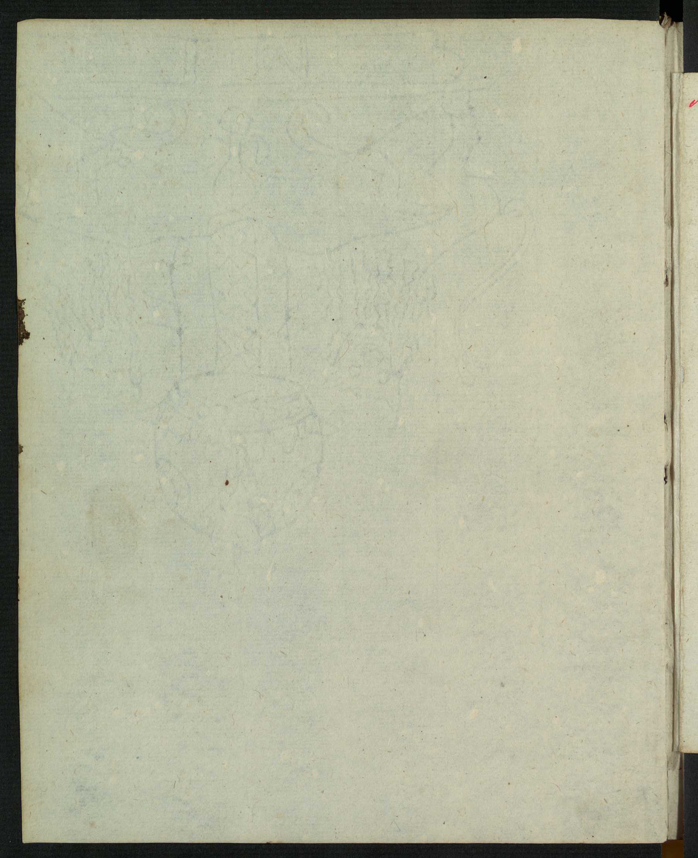 AM 454 4° - 1v-FFl