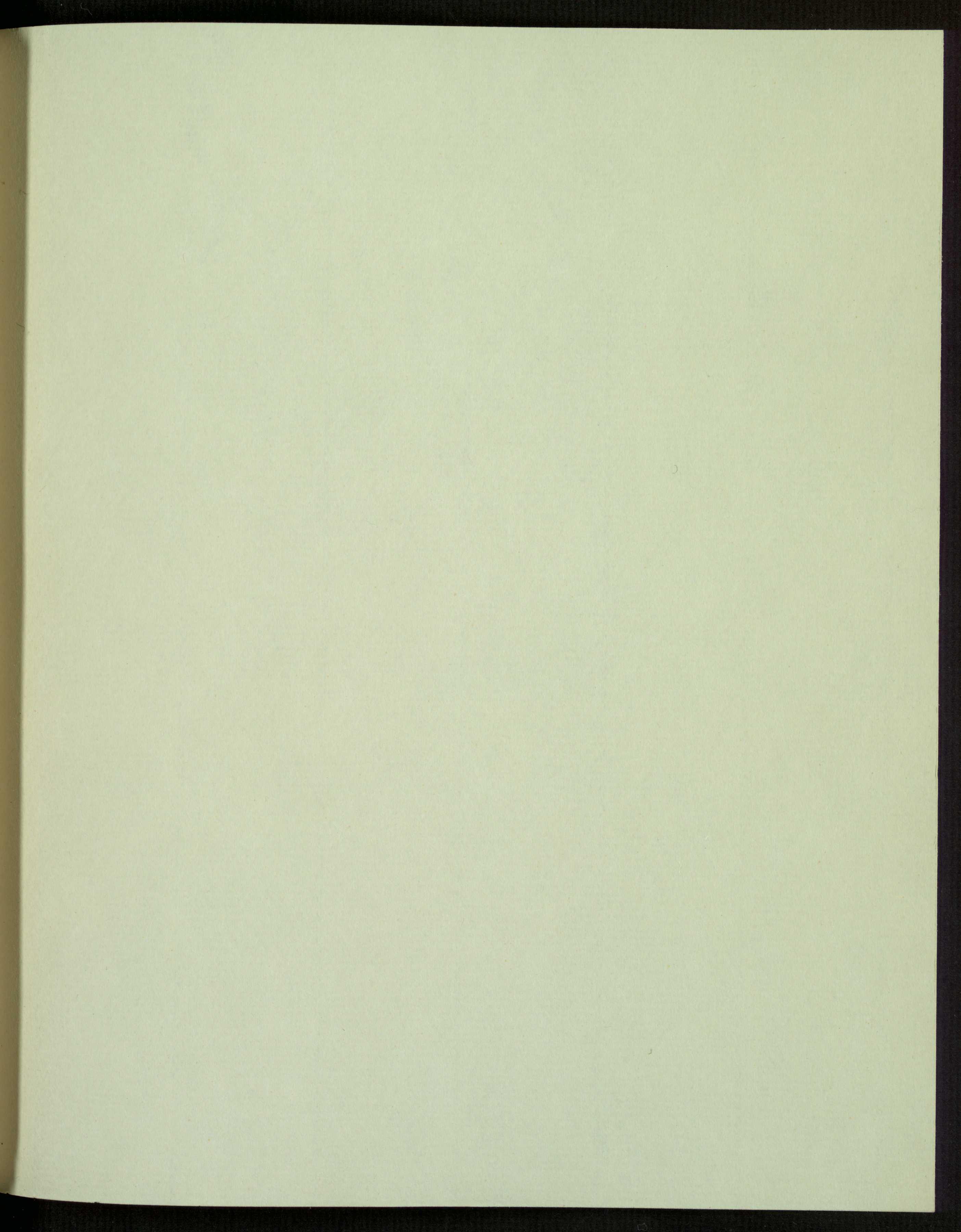 AM 470 4° - 9901r-RF