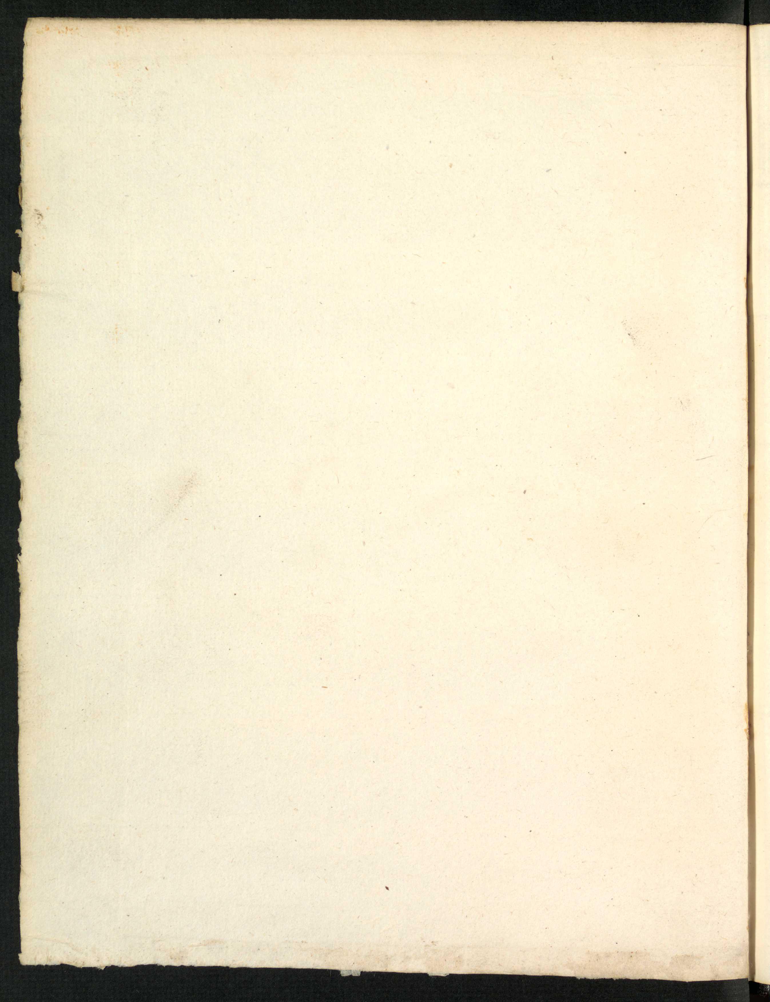 AM 512 4° - 48v