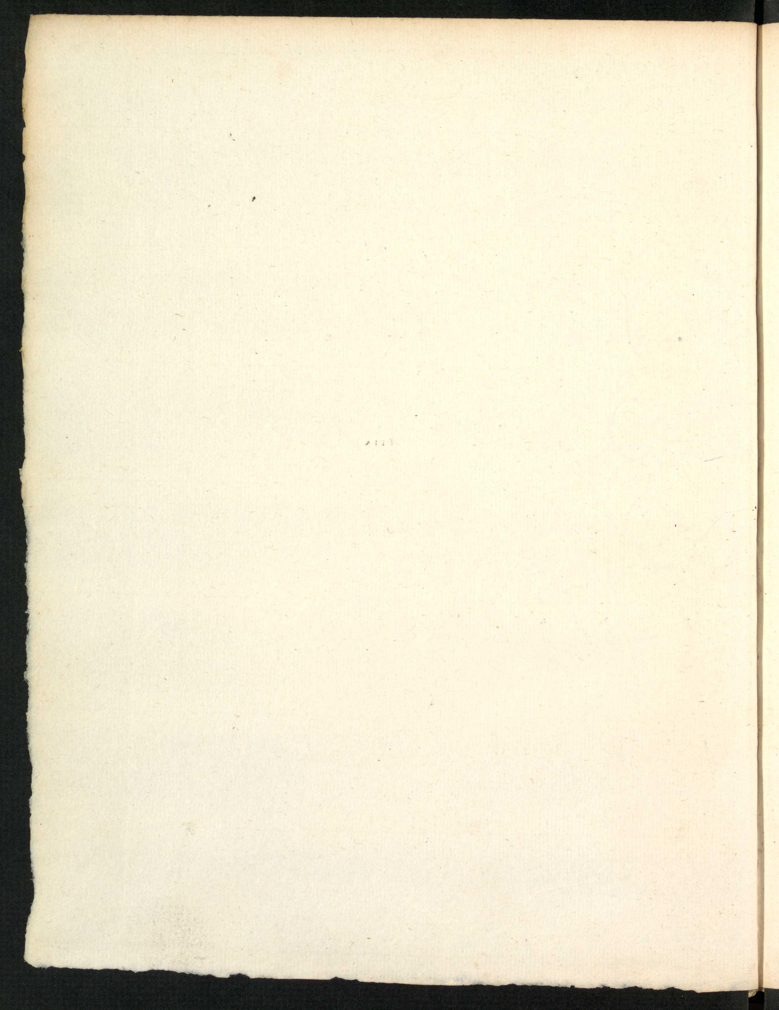 AM 512 4° - 47v
