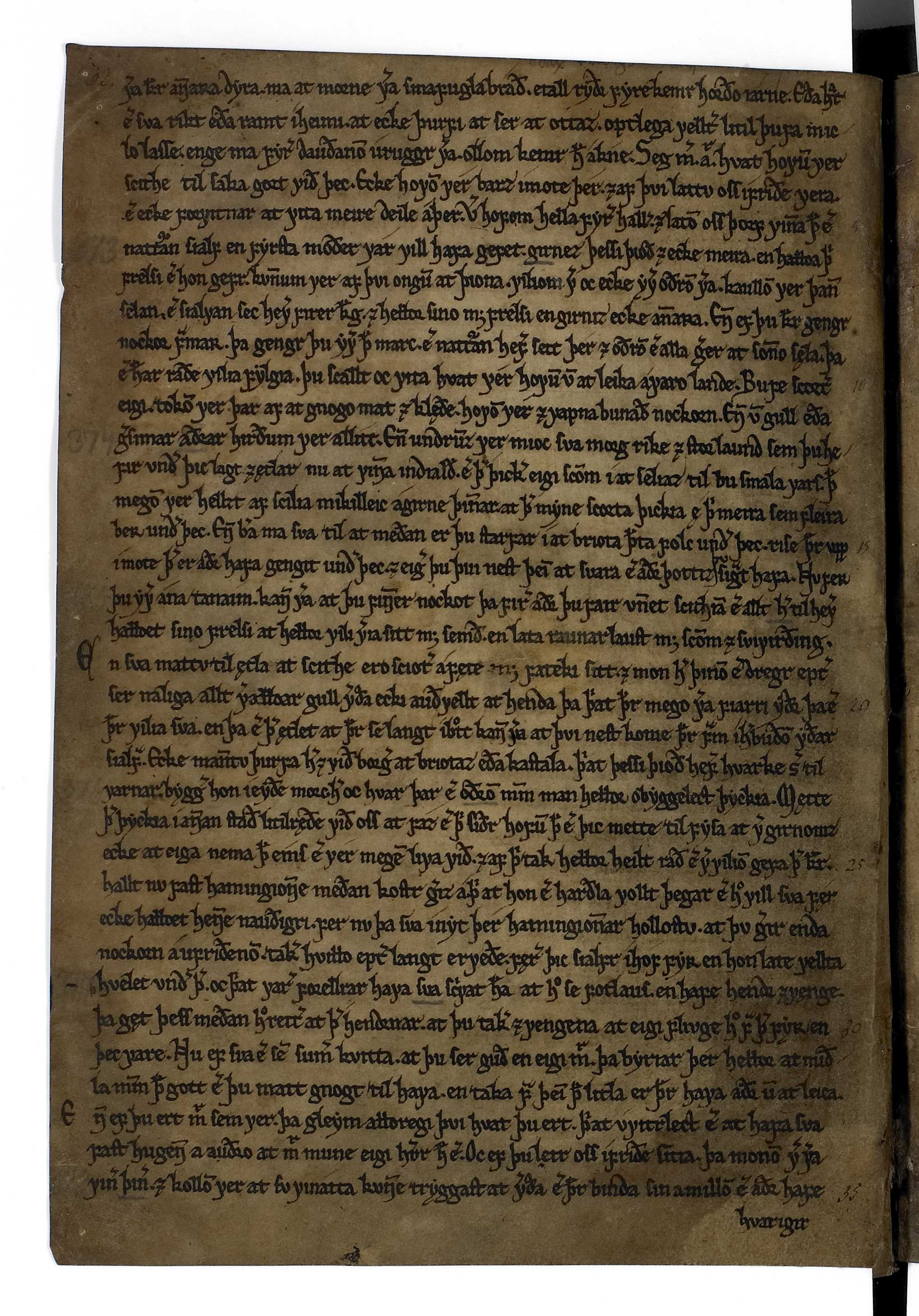 AM 519 a 4° - 30v