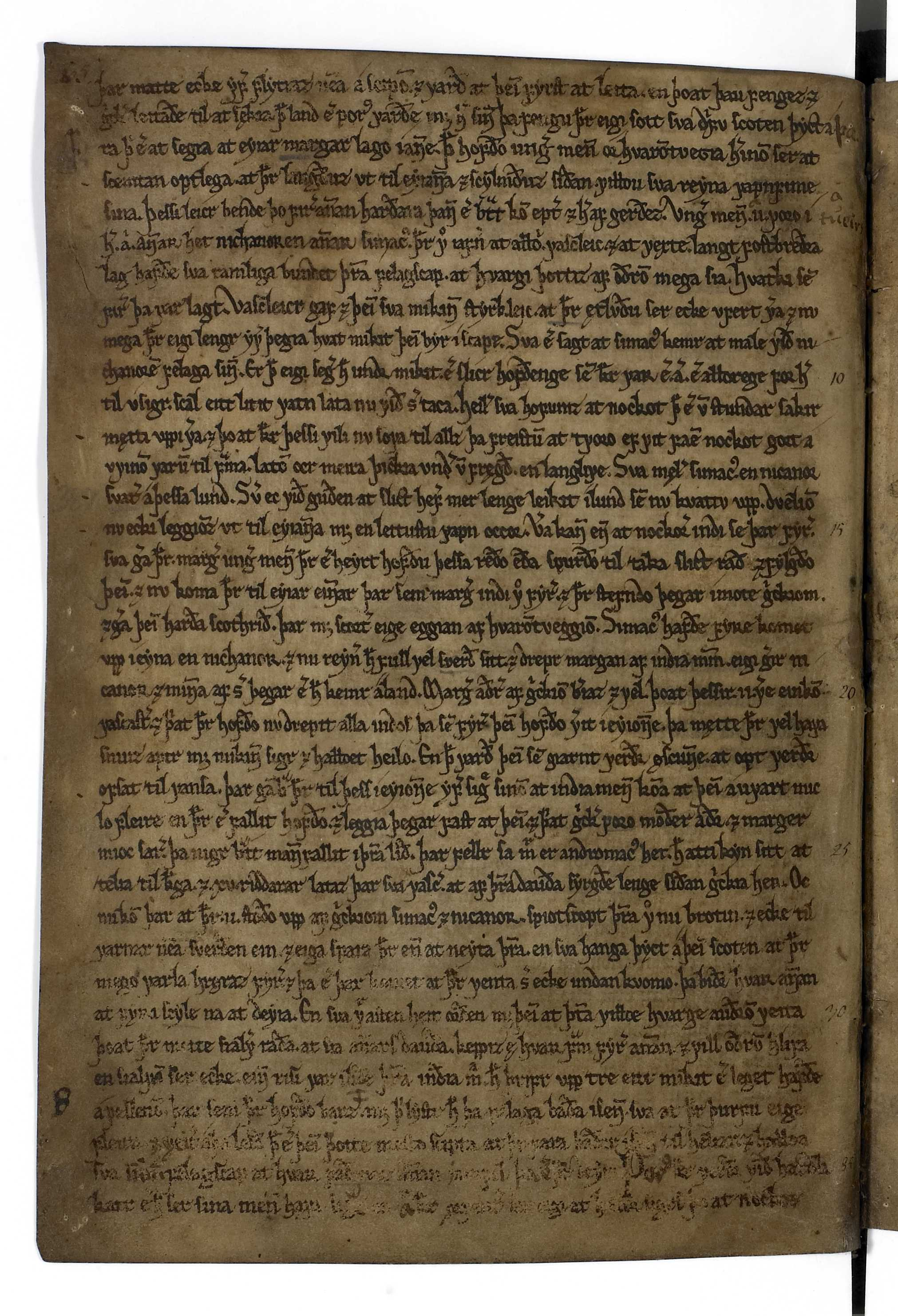 AM 519 a 4° - 31v
