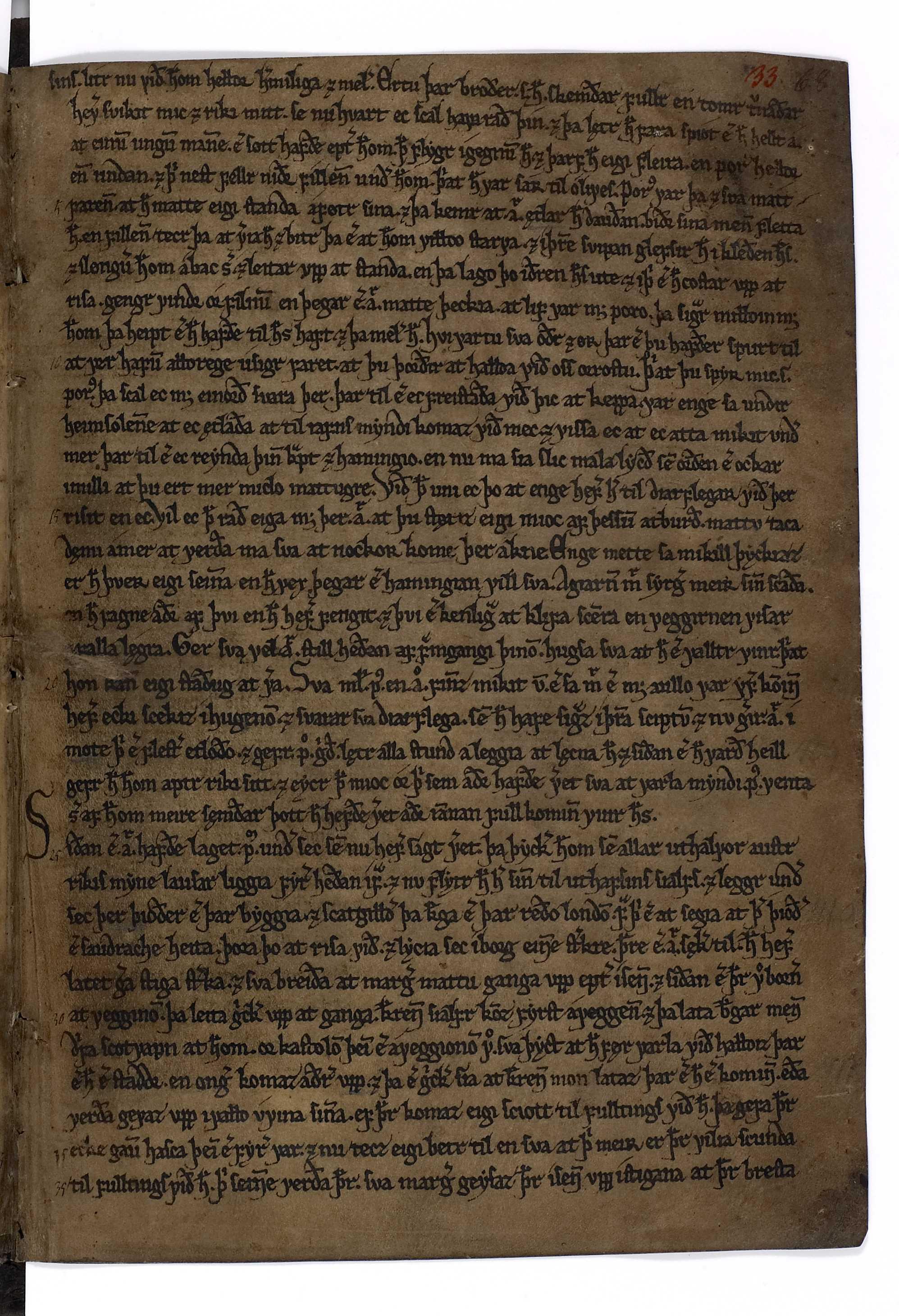 AM 519 a 4° - 33r