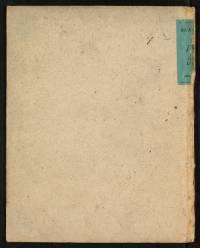 AM 552 f 4°, addMat04 (d457dpi)