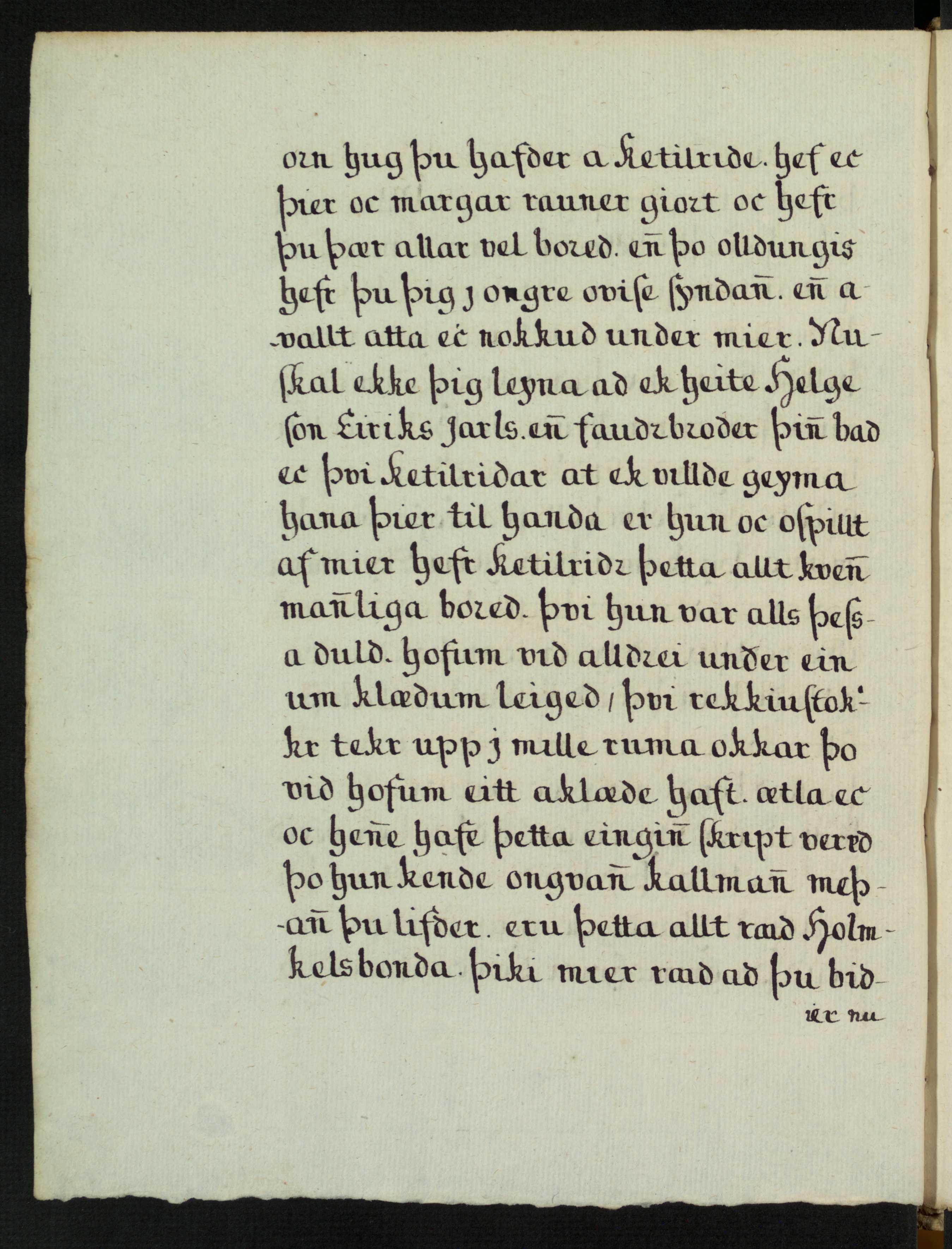 AM 553 d 4° - 51v