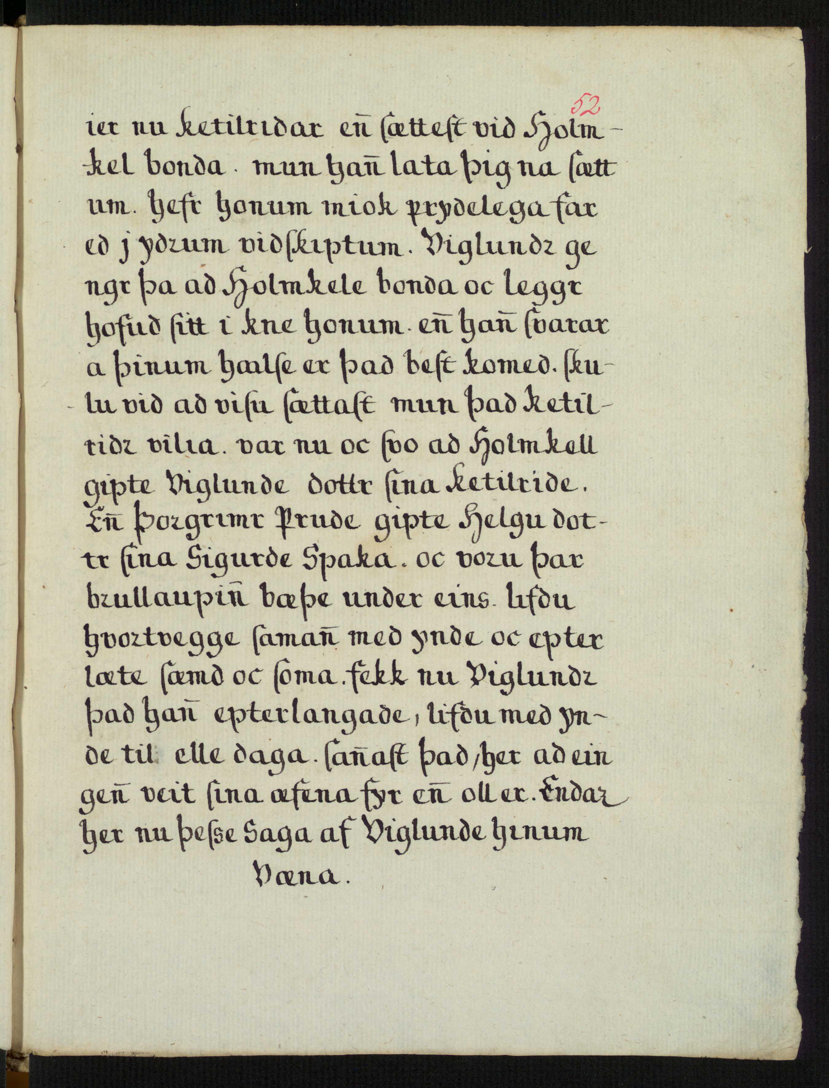 AM 553 d 4° - 52r