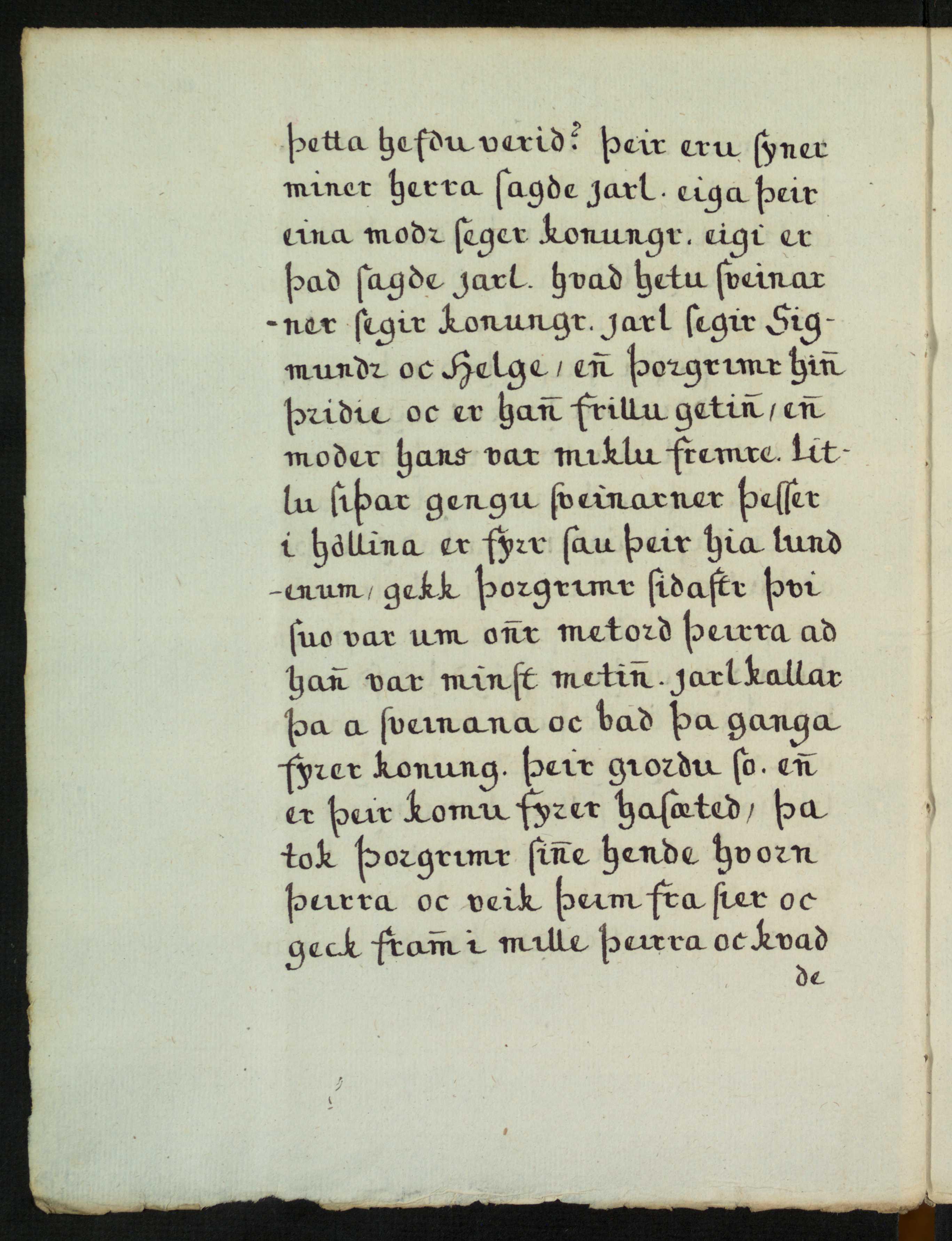 AM 553 d 4° - 6v