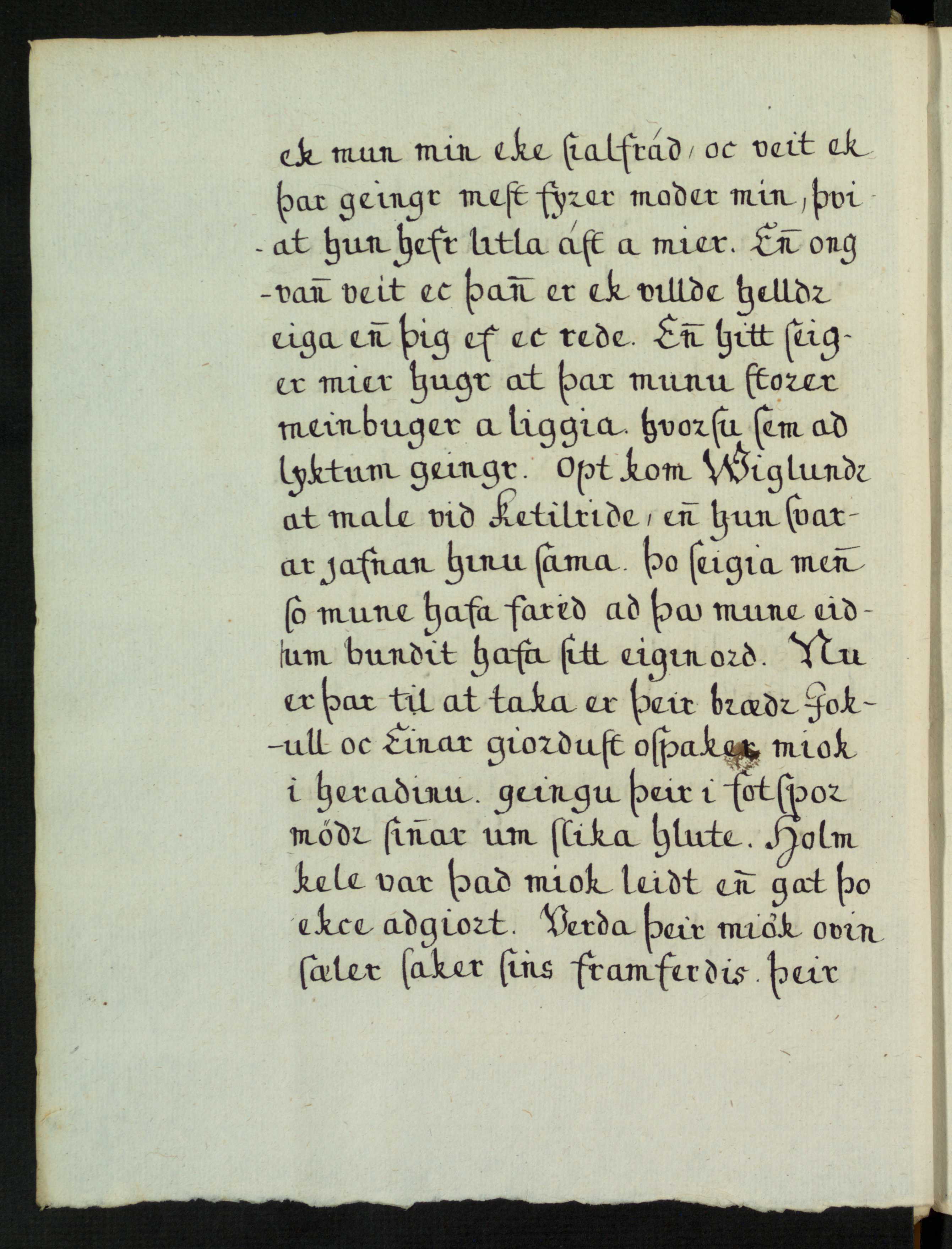 AM 553 d 4° - 15v