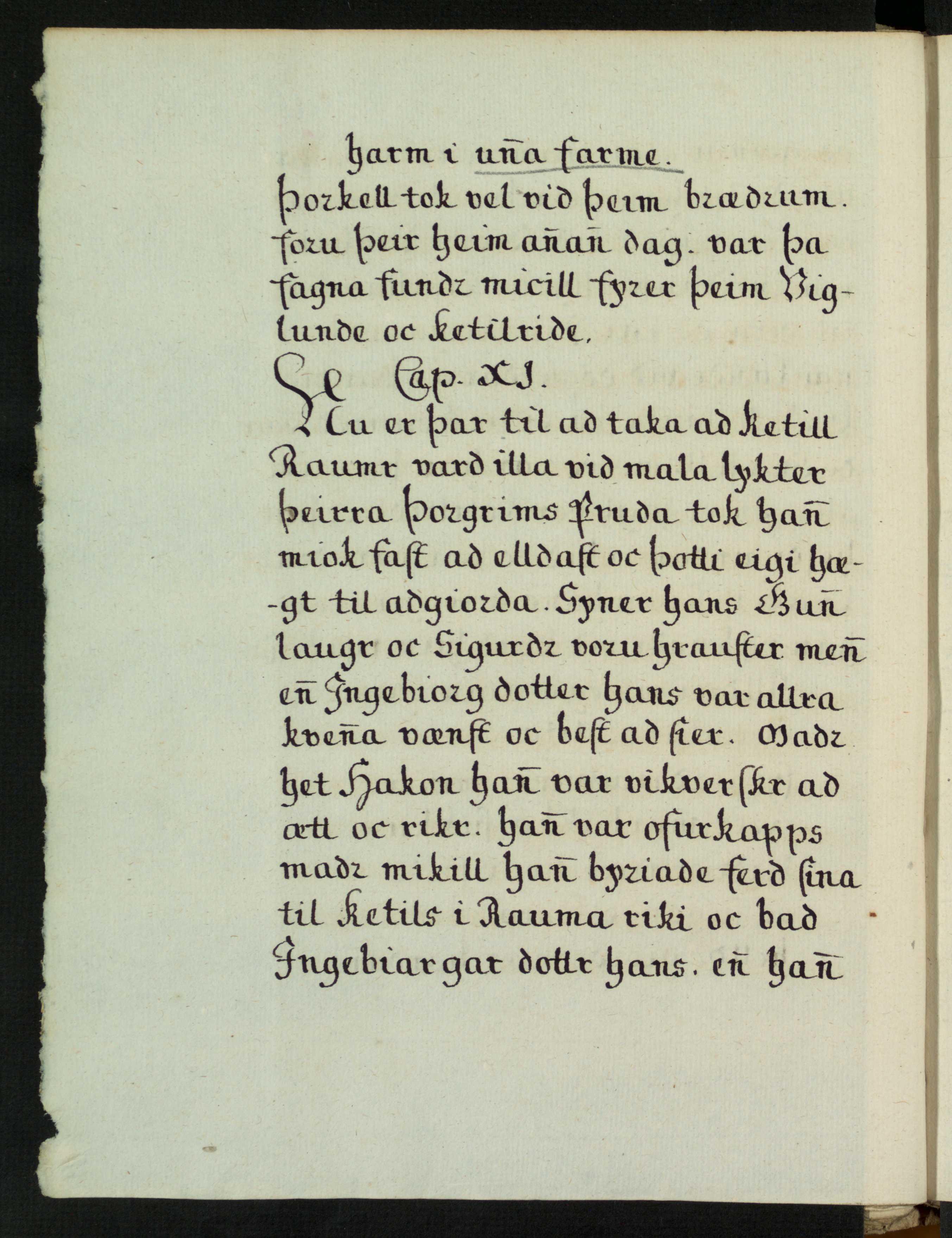 AM 553 d 4° - 23v