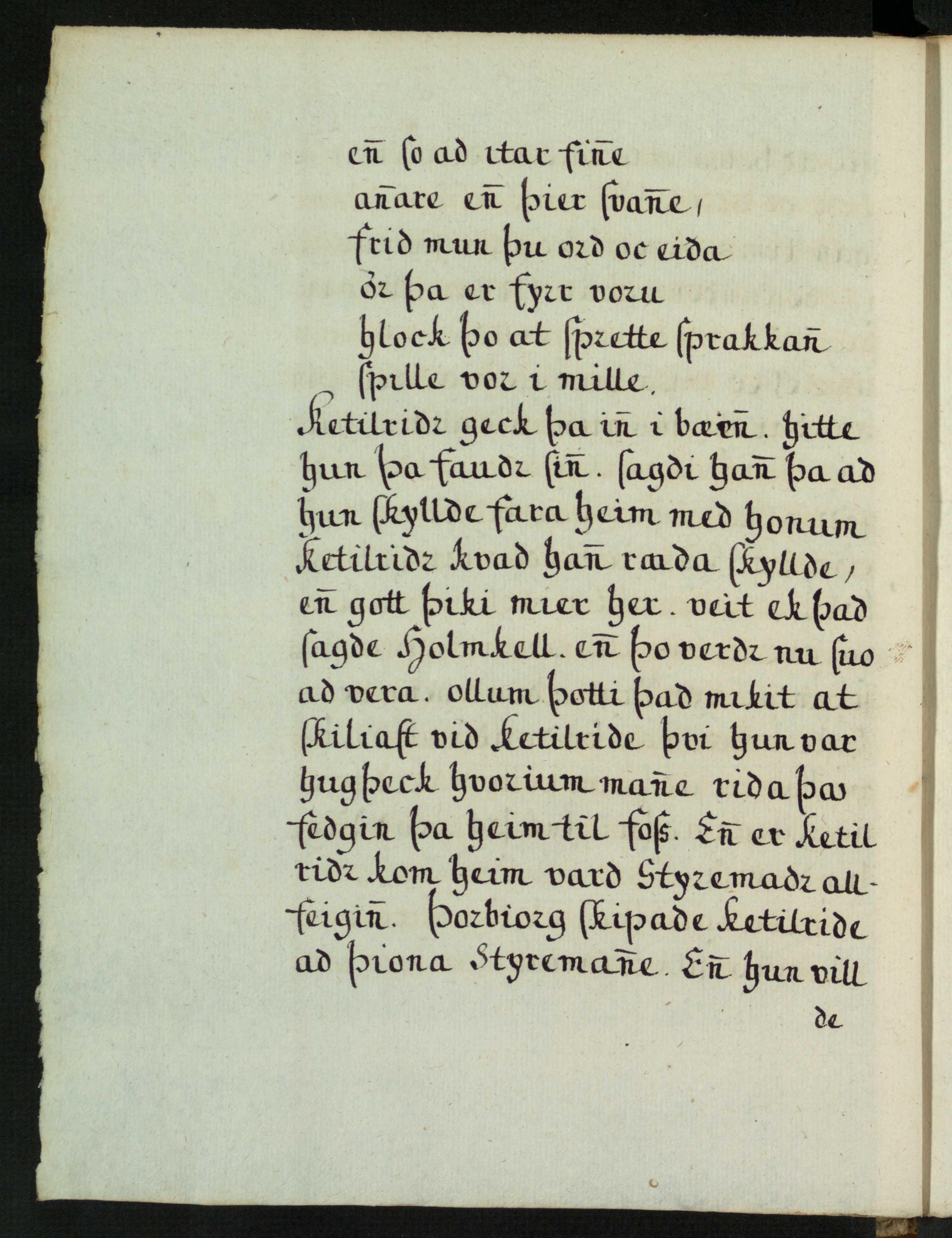 AM 553 d 4° - 26v