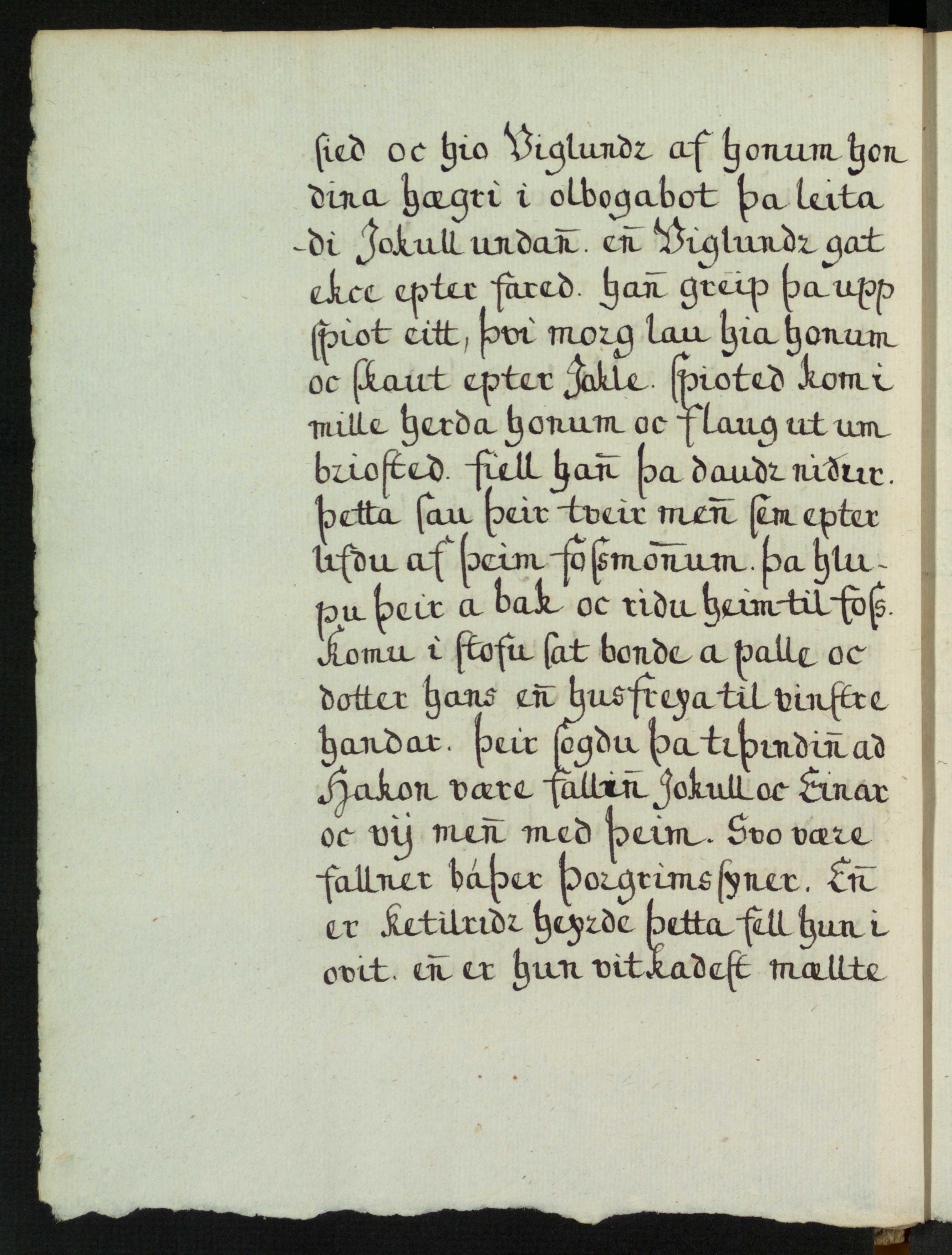AM 553 d 4° - 33v