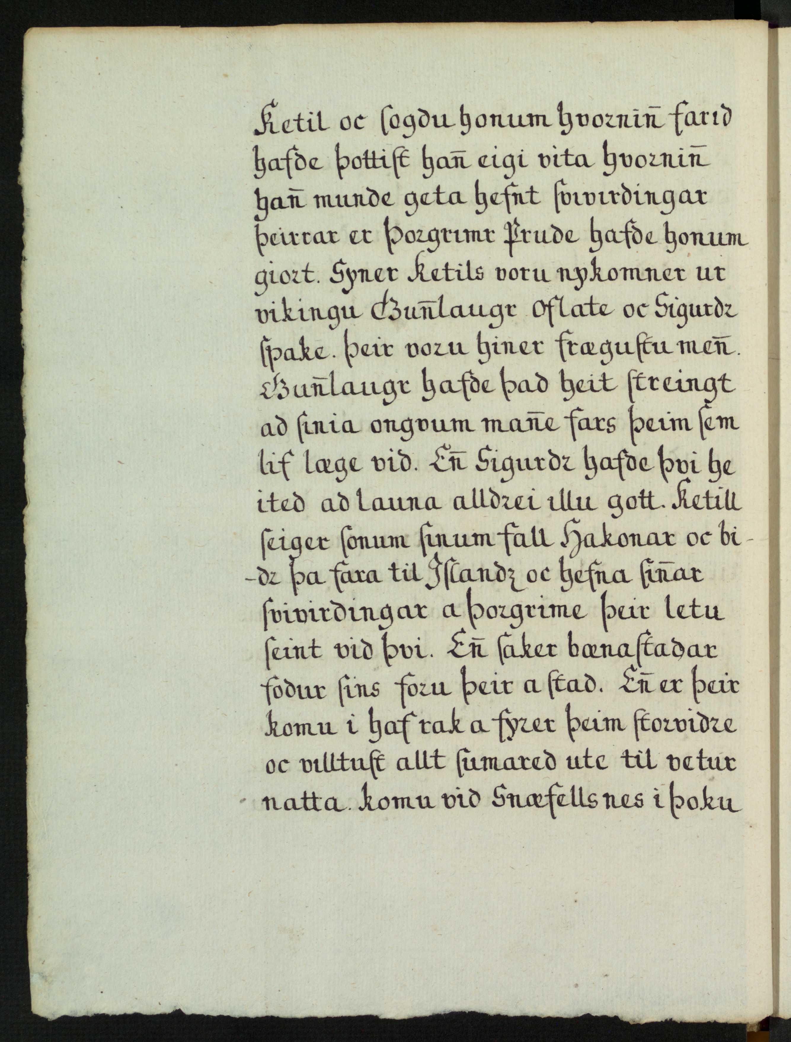 AM 553 d 4° - 35v