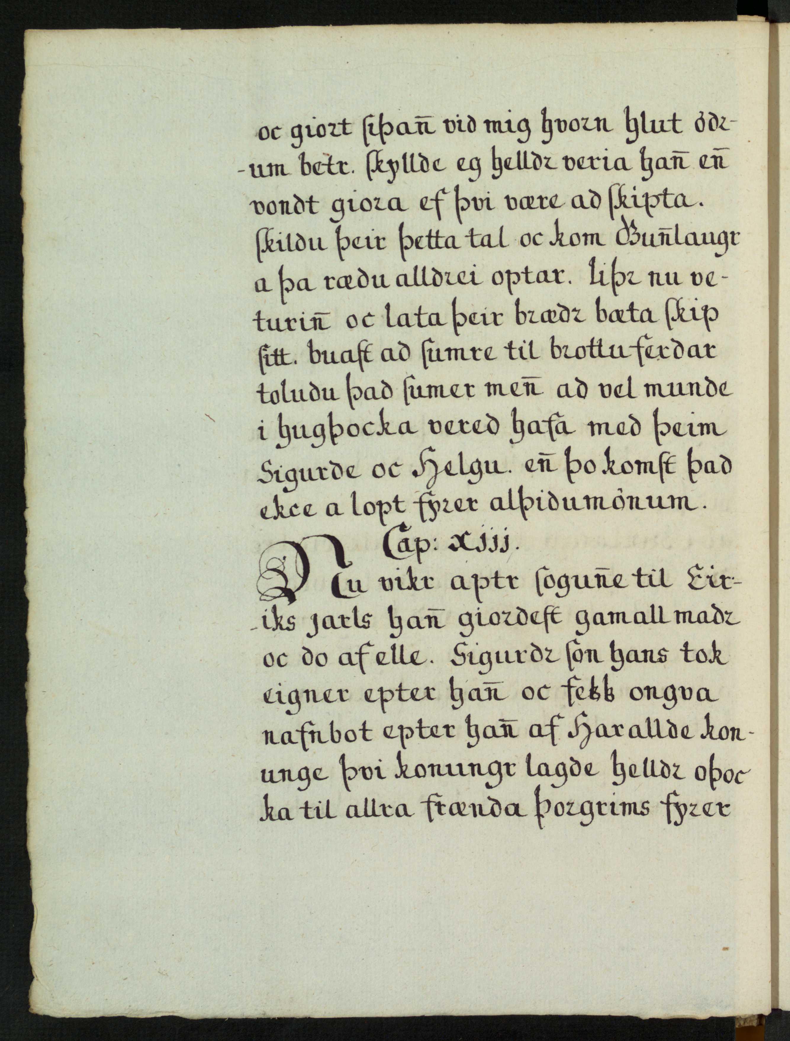 AM 553 d 4° - 36v