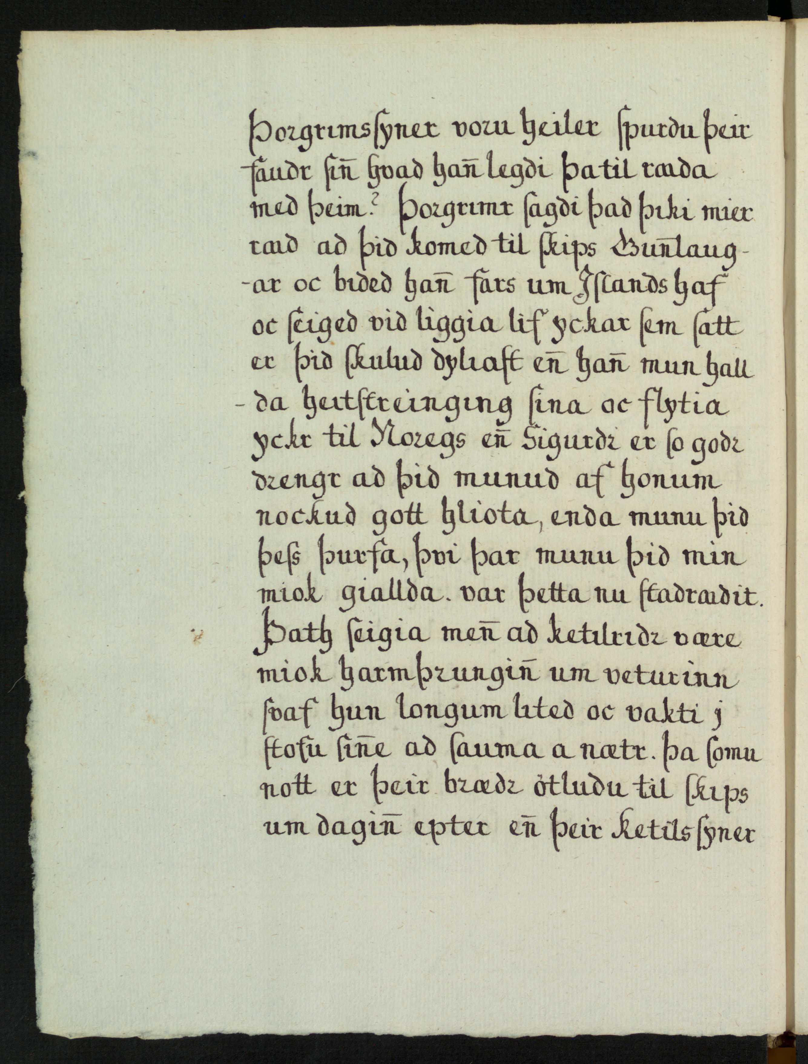 AM 553 d 4° - 37v