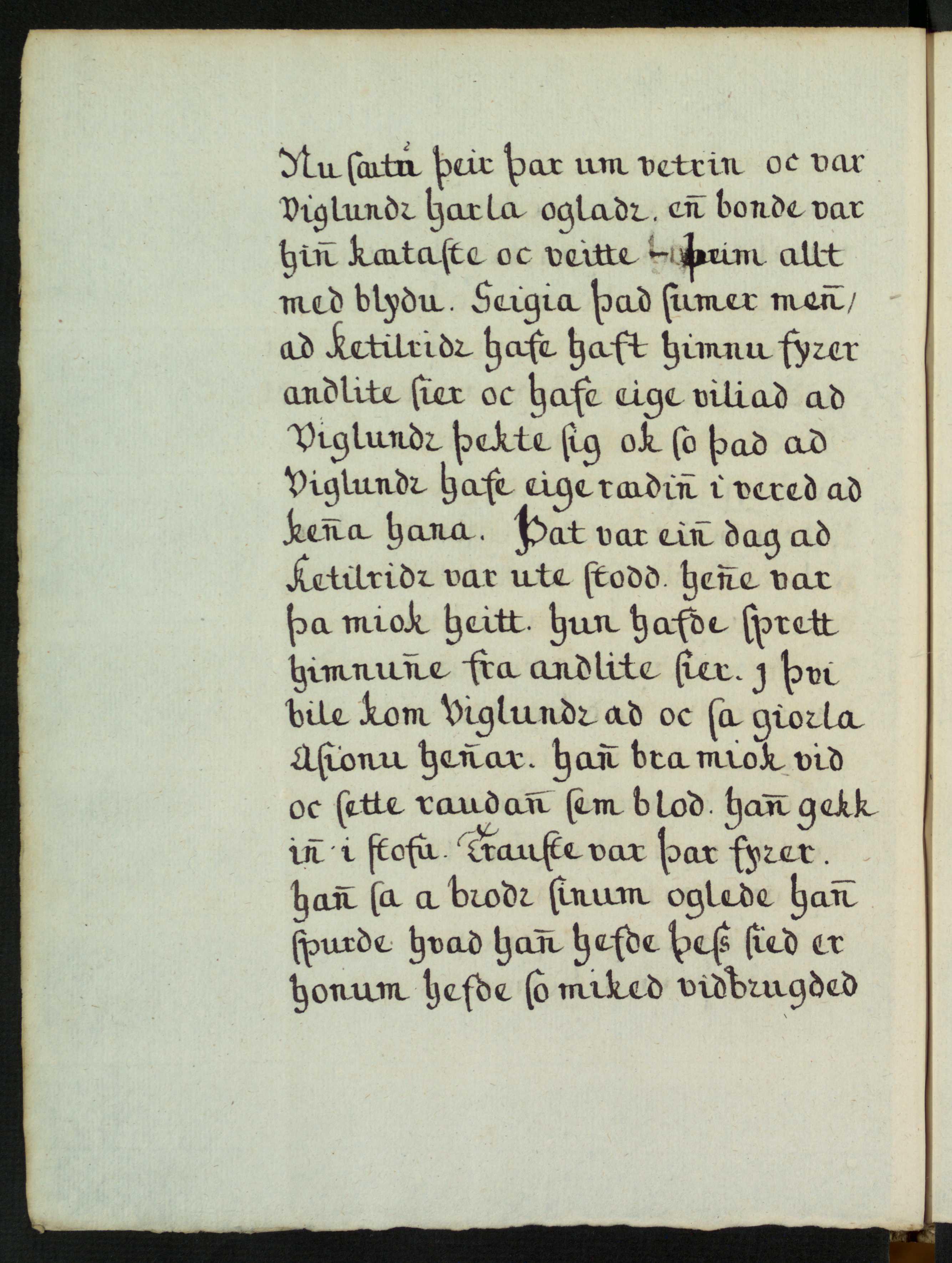 AM 553 d 4° - 46v