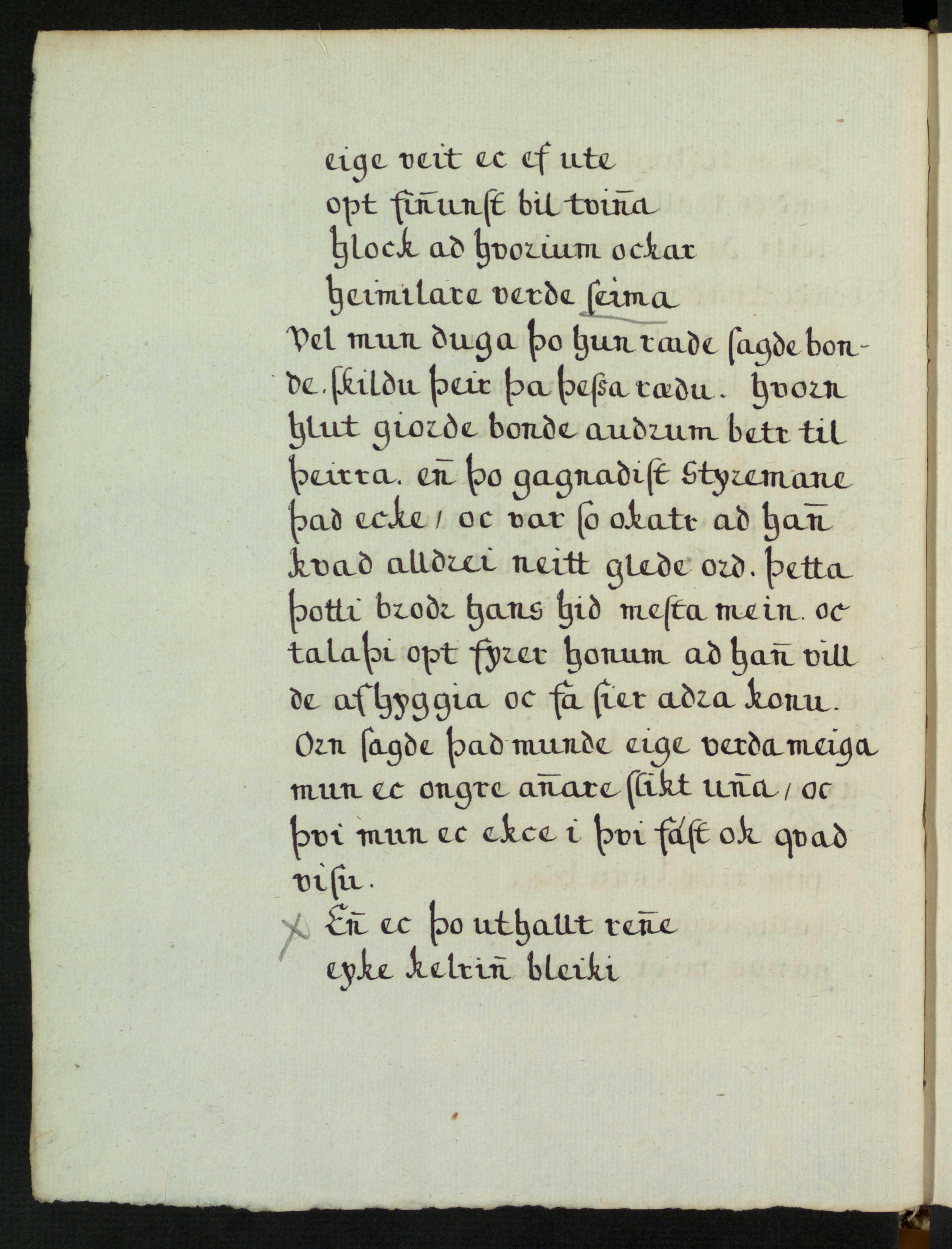 AM 553 d 4° - 49v