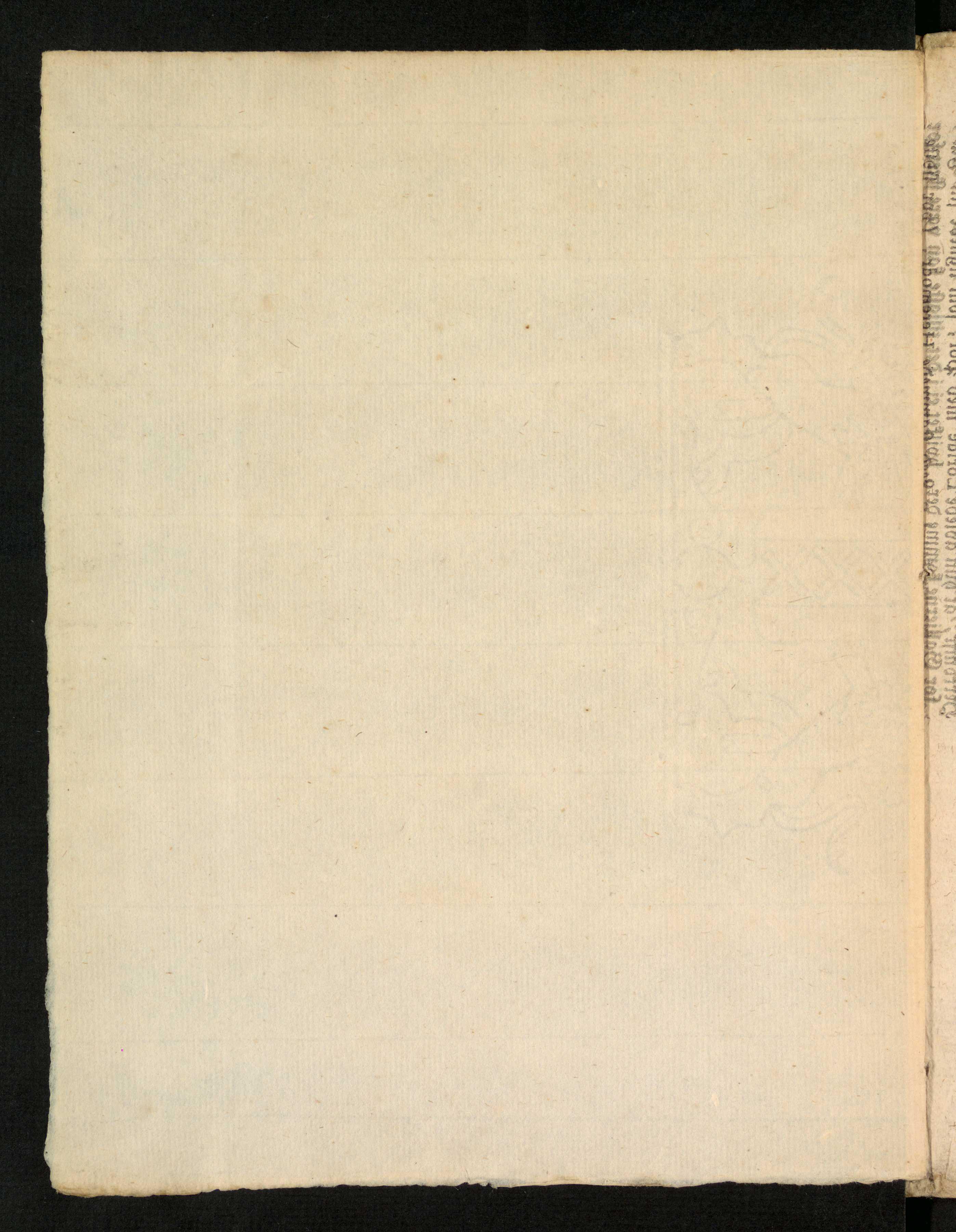 AM 562 i 4° - 6v