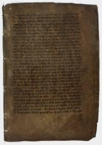 AM 66 fol, 52r (d386dpi)