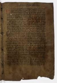 AM 66 fol, 65r (d381dpi)