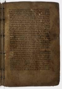 AM 66 fol, 70r (d389dpi)