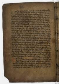 AM 66 fol, 78v (d389dpi)