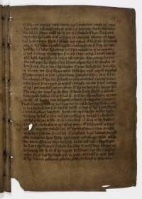 AM 66 fol, 79r (d394dpi)