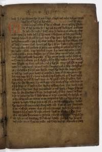 AM 66 fol, 81r (d371dpi)