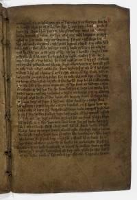AM 66 fol, 89r (d384dpi)