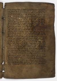 AM 66 fol, 91r (d381dpi)