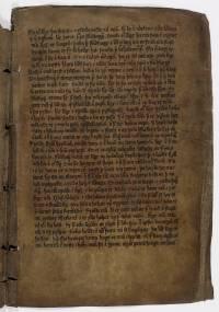 AM 66 fol, 93r (d383dpi)