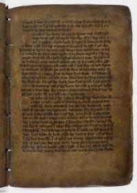 AM 66 fol, 94r (d394dpi)