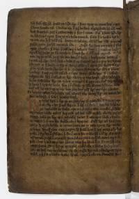 AM 66 fol, 95v (d391dpi)