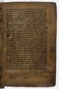AM 66 fol, 96r (d371dpi)