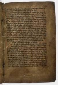 AM 66 fol, 97r (d375dpi)