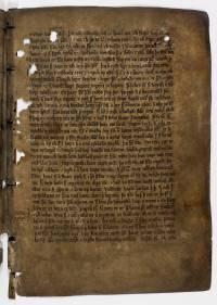 AM 66 fol, 101r (d388dpi)