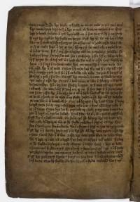AM 66 fol, 105v (d388dpi)