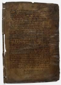 AM 66 fol, 12r (d388dpi)