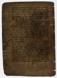 AM 66 fol, 123v (d393dpi)