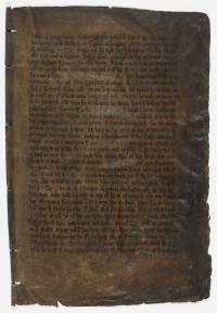 AM 66 fol, 3r (d371dpi)