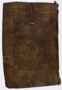AM 66 fol, 27v (d368dpi)