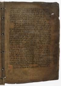 AM 66 fol, 5r (d379dpi)
