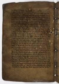 AM 66 fol, 44v (d386dpi)