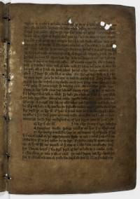 AM 66 fol, 46r (d386dpi)