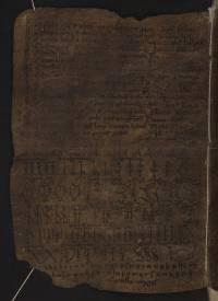 AM 687 d 4°, 1v (d889dpi)