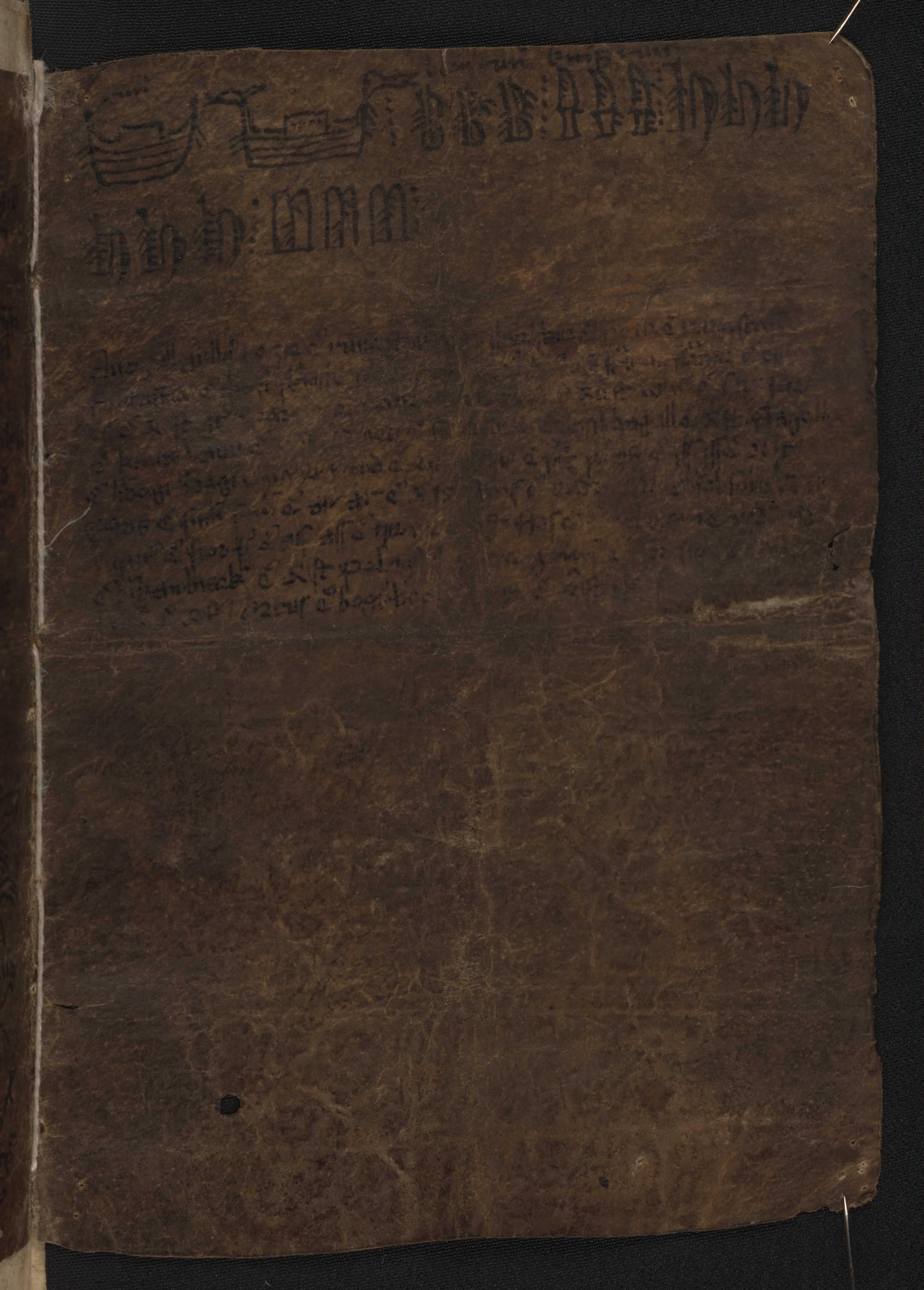 AM 687 d 4° - 2r
