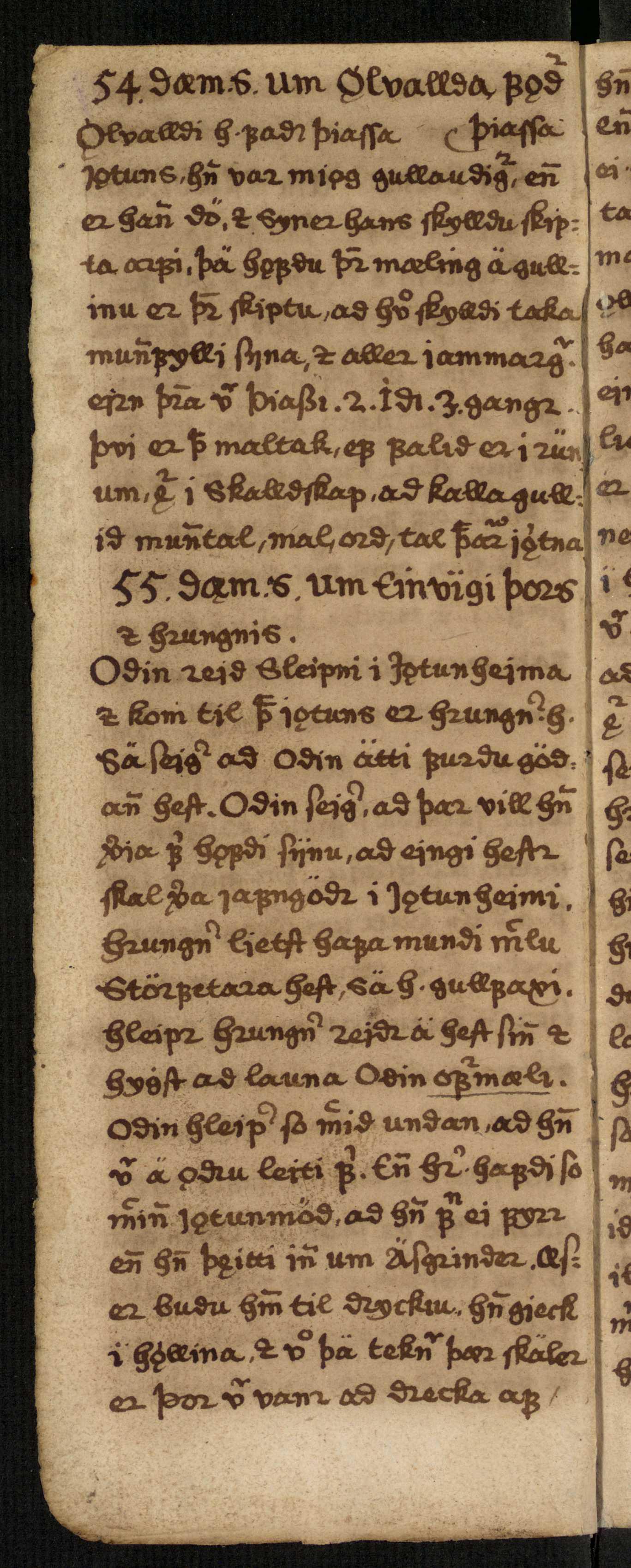 AM 743 4° - 47v