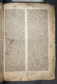 GKS 1005 fol, 191r (d319dpi)